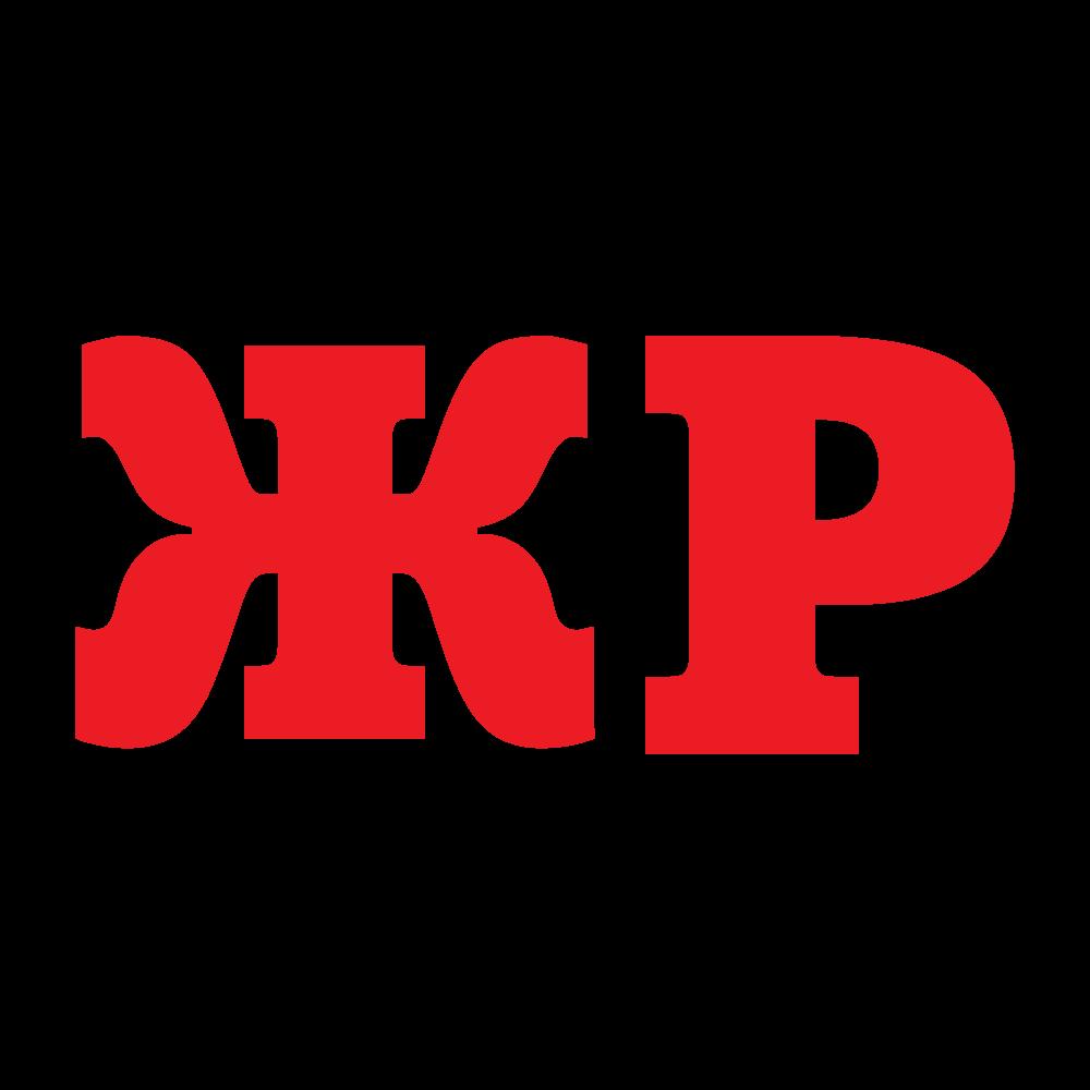 Логотип ИД «Животноводство»